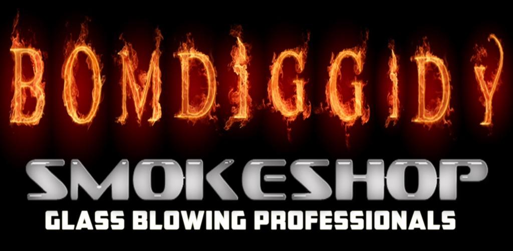 Bomdiggity logo