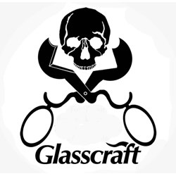 GlassGraft logo