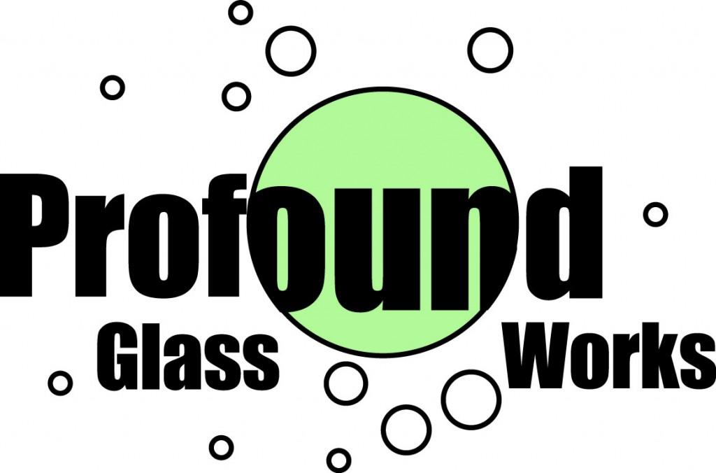 Profound Glass New_Logo