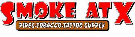 Smoke_ATX_logo