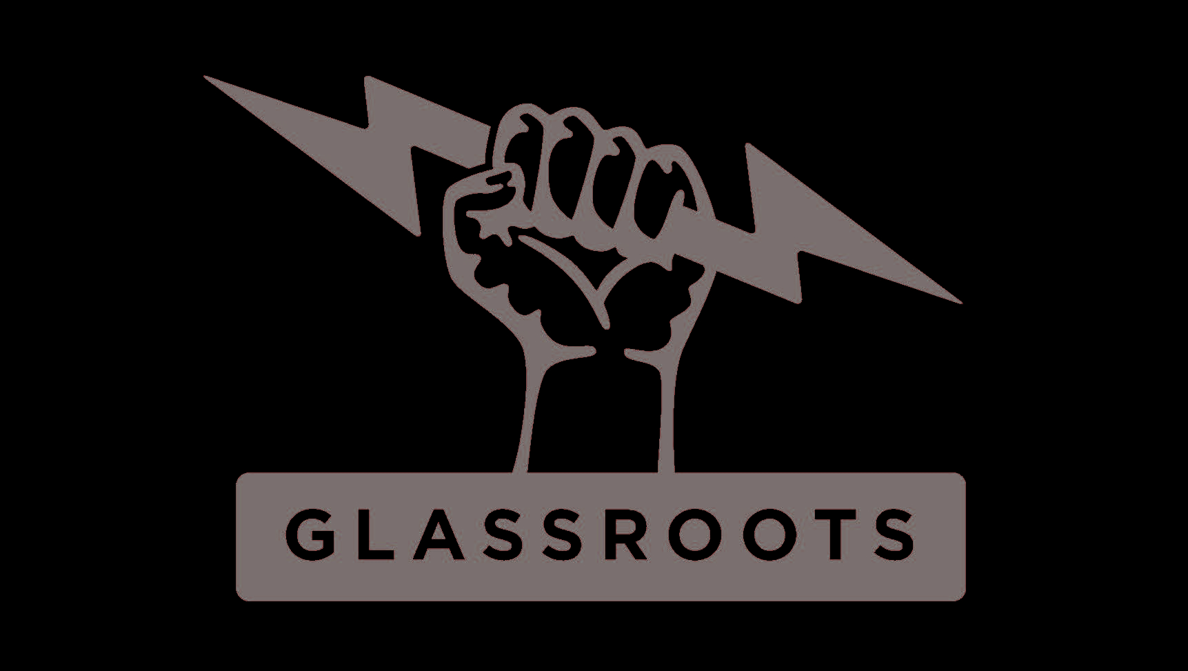glassrootslogoblackonwhite