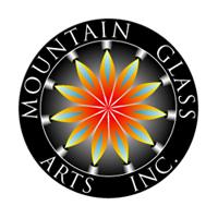 mtn_glass_logo