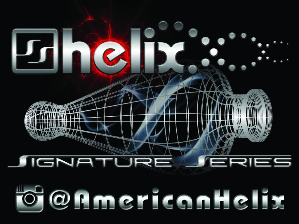 SignatureSeriesWhite