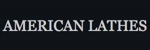 american_lathes_logo