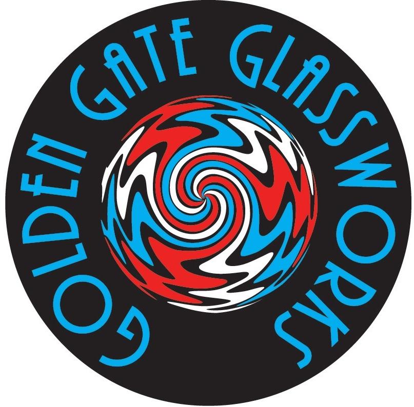 ggg circlevariations