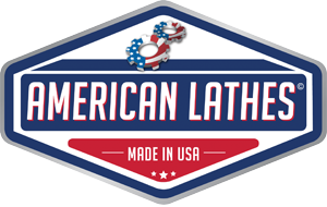 American-Lathes