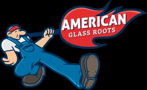AmericanGlassrootslogo