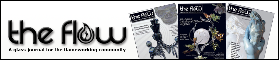 The-Flow-logo