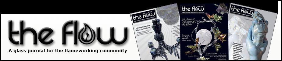 The-Flow-logo